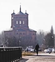 20Thomaskirche_OW