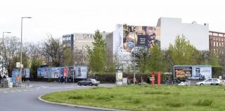 3Moritzplatz_MW
