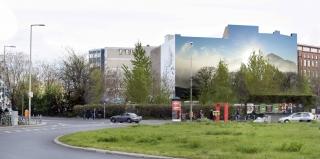 4Moritzplatz_OW